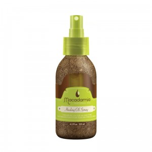 Macadamia Healing Oil Spray, Olejek w sprayu, 125ml