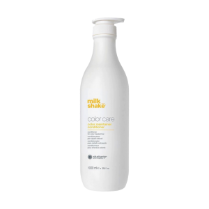 Z.ONE Milk Shake Colour Care Conditioner, Odżywka do włosów farbowanych, 1000 ml