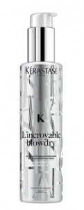 Kerastase L'incroyable Blowdry Heat Lotion, Kremowy lotion do stylizacji, 150 ml